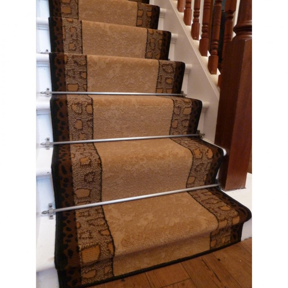 Russdaleshow To Maintain Your Stair Runner Russdales