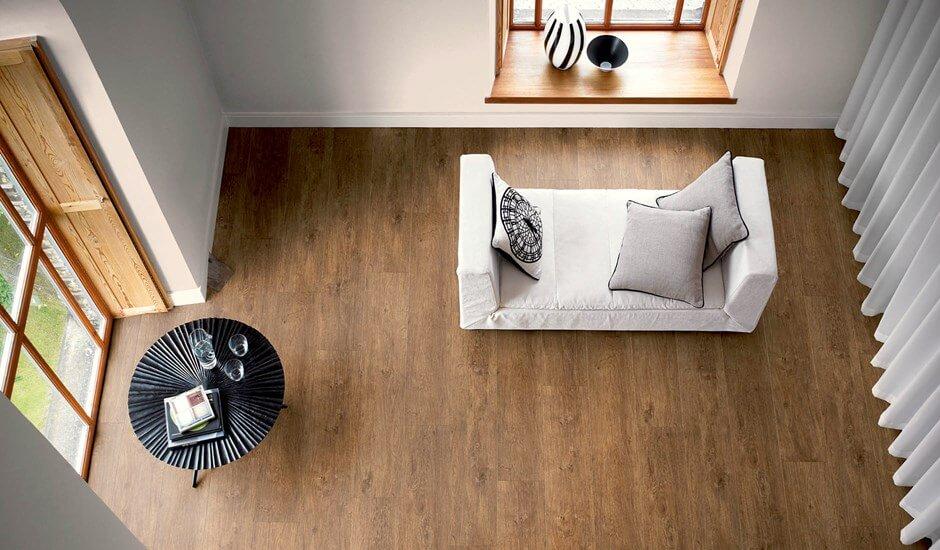 RussdalesReal Wood Flooring