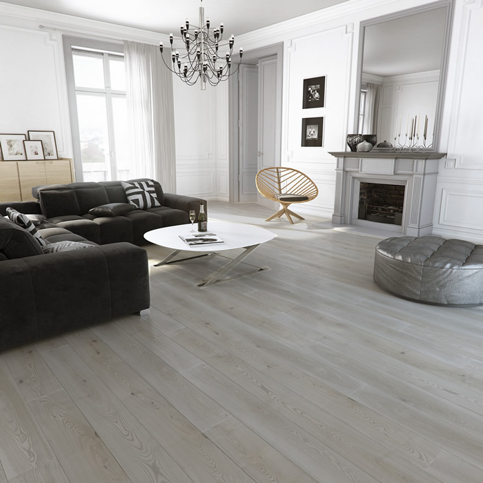 russdaleshardwood wood effect flooring trends 2016 russdales