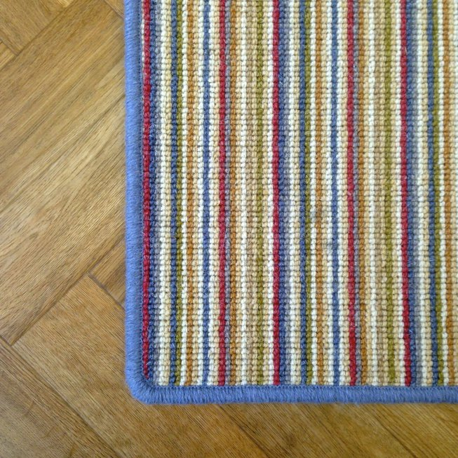Multi-Colour Rug Options
