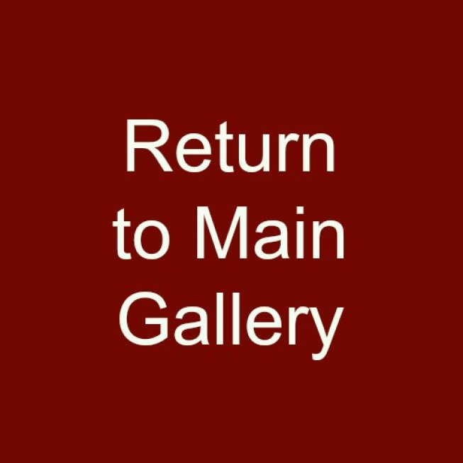 Return to Main Gallery