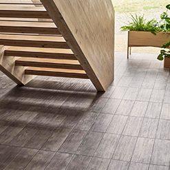 Design your floor
