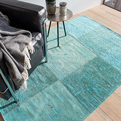 Create Your Own Rug